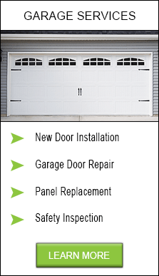 Garage Door Repair Glendale CA